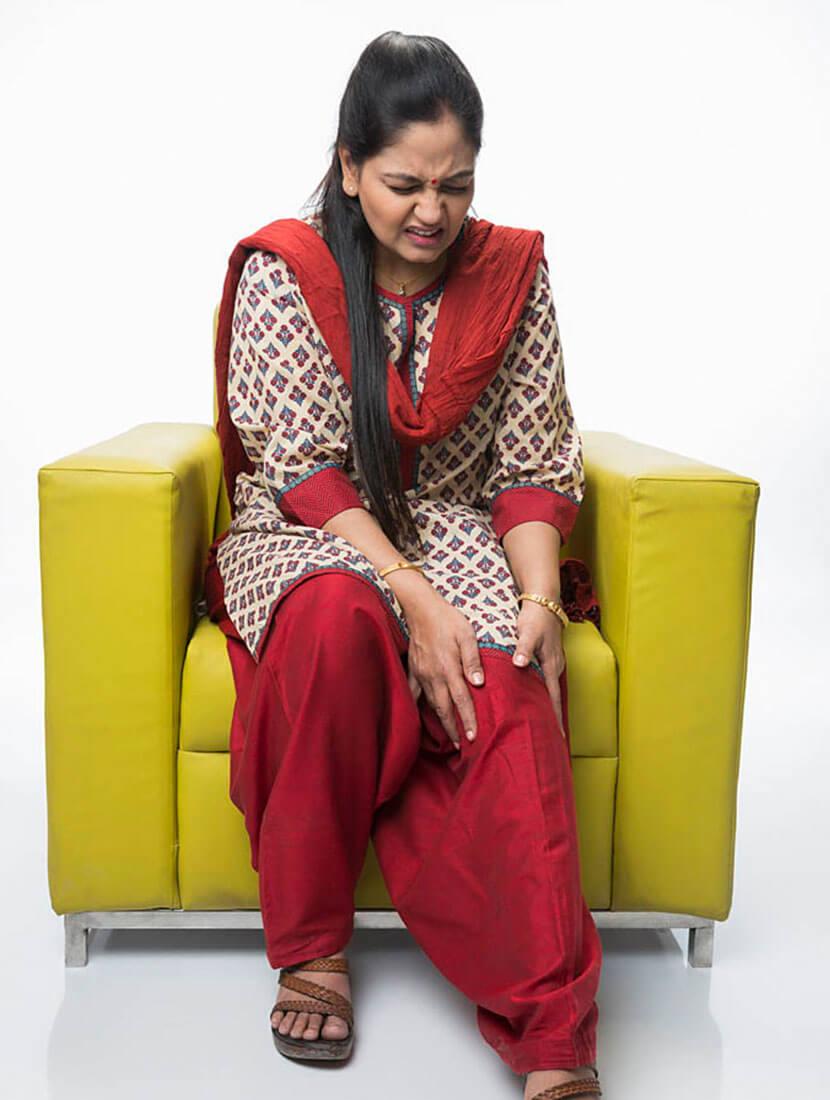 শরীরের ব্যথা - shajgoj.com