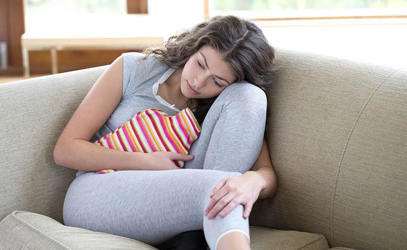 বয়ঃসন্ধিকাল অনিয়মিত পিরিয়ড হওয়ার কারণ - shajgoj.com
