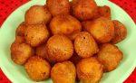 মজাদার তালের বড়া - shajgoj.com