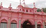 দয়াময়ী মন্দির - shajgoj.com