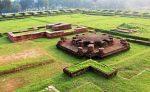 কুমিল্লা জেলার ঐতিহাসিক স্থান - shajgoj.com