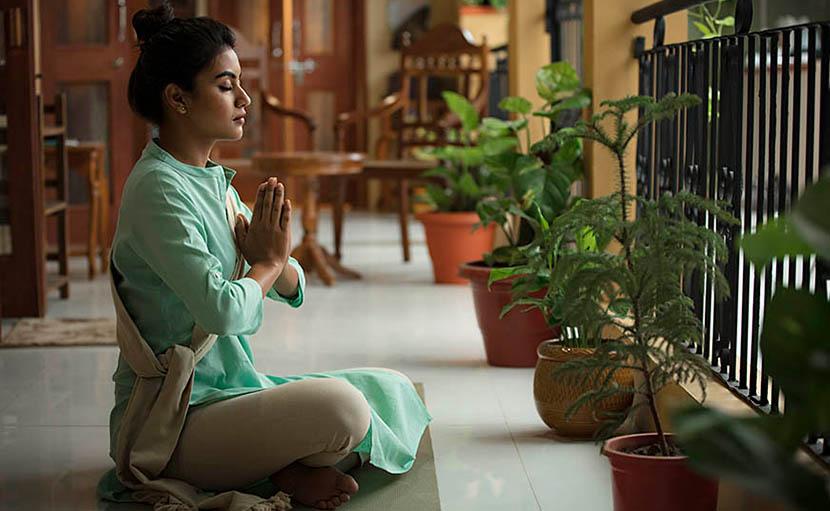 গৃহিণীদের ফিট এবং সুস্থ্য থাকার টিপস - shajgoj.com